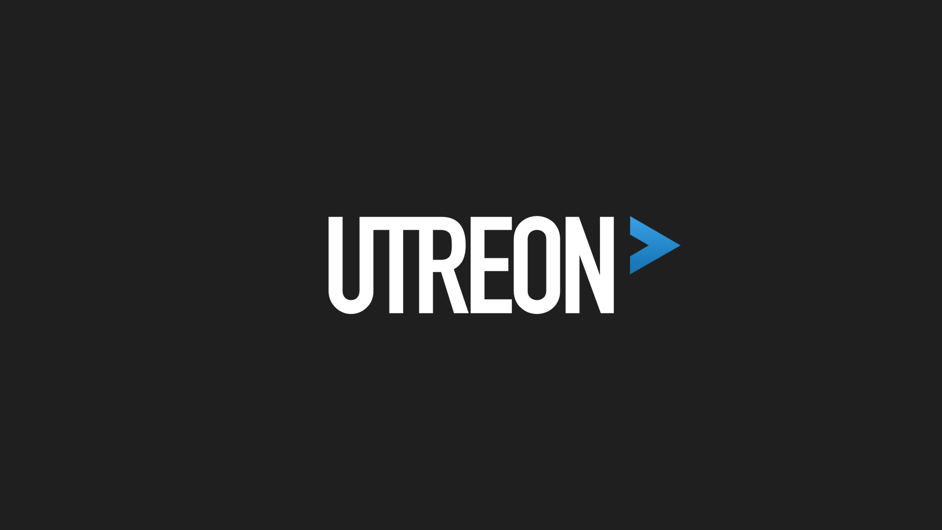 Utreon Debuts Live Streaming